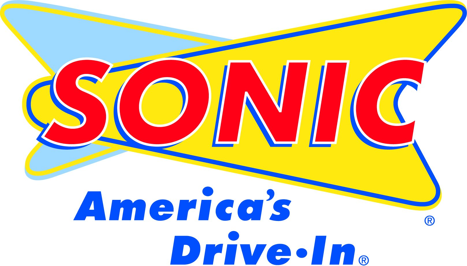 sonic food sucks