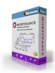 MobFinance Customized Version