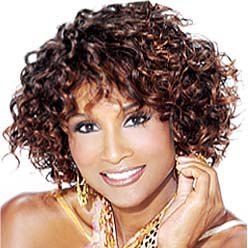 Wigshop debuts beverly johnson hair collection human hair weave by beverly johnson pmusecretfo Gallery