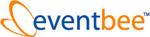 Eventbee Logo