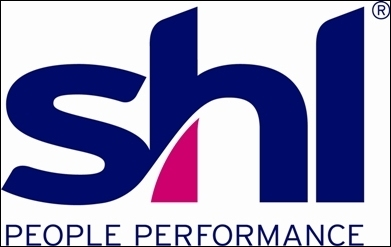SHL Group Asks: 'Time to Re-Assess Your Career?'