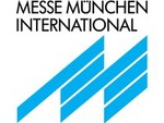 LASER 2007. World of Photonics presented by Messe Munchen