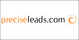 Precise Leads Launches New Website for Insurance Agents