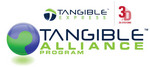 The Tangible Alliance Program from Tangible Express