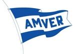 Amver Pennant
