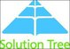 Solution Tree Releases Video Set Spotlighting Benefits of Renowned School Improvement Model