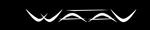 WAAV Inc. logo