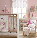 MiGi Sweet baby bedding & room decor