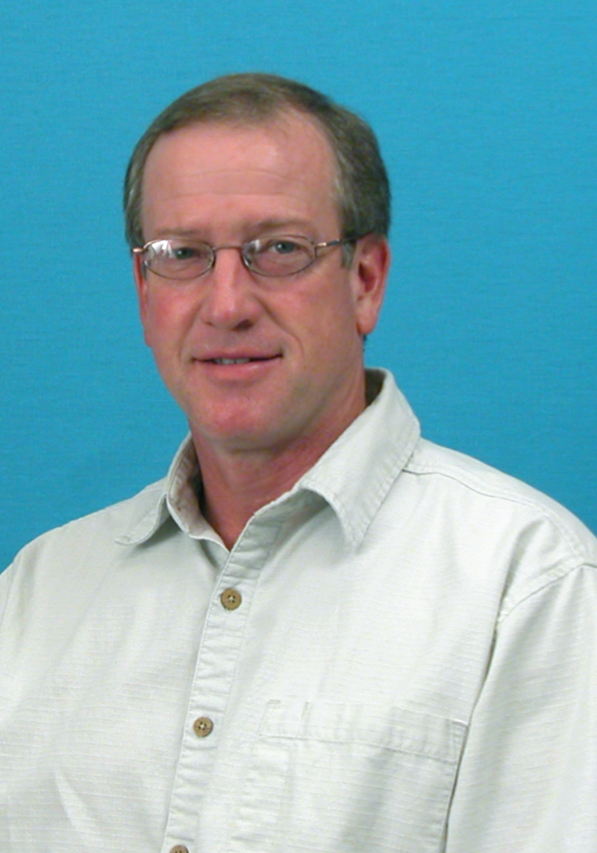 David R Easterling