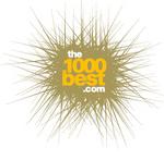 the1000best.com logo