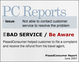 New Free Online Tool Makes Effective Consumer Complaint Letter Writing Easy