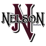 The Nelson Brothers (logo)