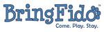 BringFido.com Logo