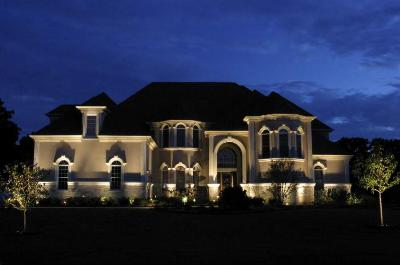 Architectural Lighting Las Vegas ... & National Outdoor Lighting Franchise Growing and Looking for a Few ... azcodes.com