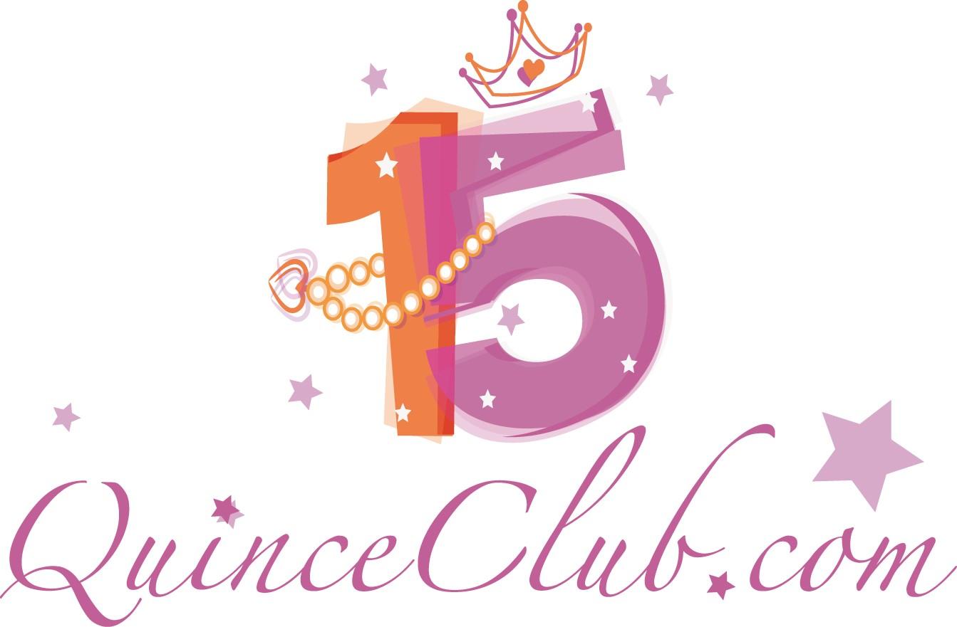 Logotipo Para 15 Anos: Logos De Quinceneras Quince Party Logos Related Keywords