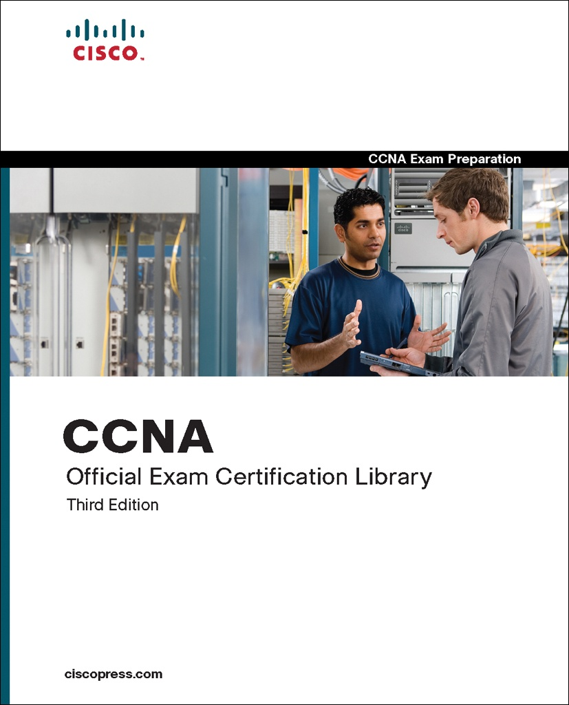 ccent ccna icnd1 official exam certification guide 3rd edition pdf