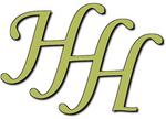 Hilton Head Hotline Offers Fun Vacation Ideas for Prospective Hilton Head Island Visitors