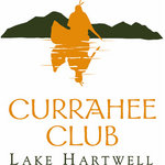 Currahee Club Offers Additional Lake Hartwell Real Estate after Near Sell-Out
