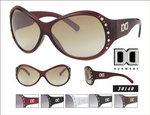 New Styles of Fashion Sunglasses