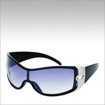 New Styles of Fashion Sunglasses
