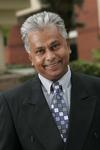 Dr. Somnath Basu