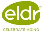 ELDR Magazine and ELDR.com