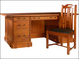 Custom Furniture maker Darrell Peart is Proud to Introduce an Arts...