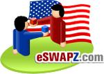 eSWAPZ Logo