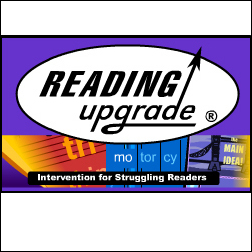 Homework help reading and comprehension