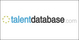 TalentDatabase.com Introduces the Global Talent Directory and Creative...