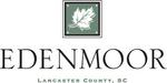 Edenmoor, Lancaster County, SC