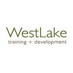 WestLake Training and Development Announces ITIL Training Course