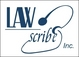 LawScribe, Inc. Ranks 4th in Legal Processing Outsourcing Companies...