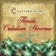 Florida Caladium Showcase