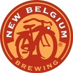 New Belgium Brewing