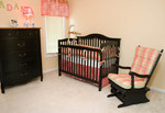 After Using Baby Spaces