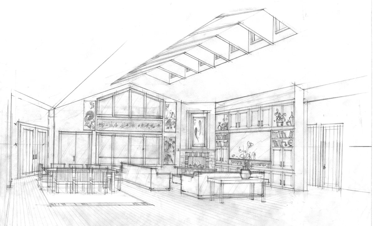 Abc Extreme Home Makeover House Plans House Design Plans