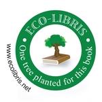 Eco-Libris - Logo
