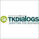 TeamKnowledge Presents TKDialogs at Microsoft Worldwide Partner Conference