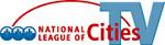 NLC TV logo