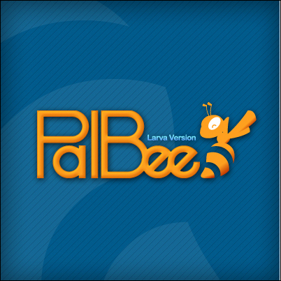 palbee