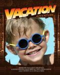 Summertine Fun Poster