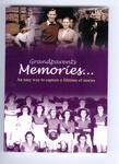 Grandparents' Memories