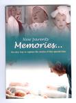 New Parents' Memories