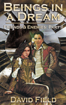 Cover for Beings in a Dream