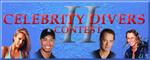 Celebrity Diver Contest