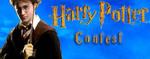 Harry Potter Contest