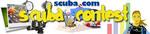 Scuba.com Scuba Contests