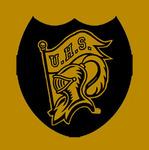 Uniondale High School Logo