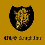 Uniondale High School Senior Wins Award